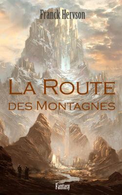 Couverture_La_Route_des_Montagnes