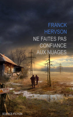 NFPCAN-Cover
